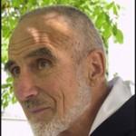 Br David Steindl-Rast