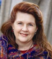 Gail Larsen