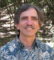 James Baraz